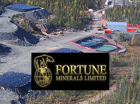 Fortuna Silver hits more high-grade silver-gold at Trinidad North