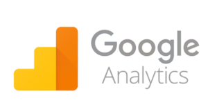 Google Analytics' New Visitors Flow Feature: Great GA Update Or The Greatest Ever?