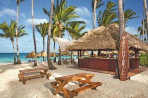 Allegro Punta Cana Resort Review