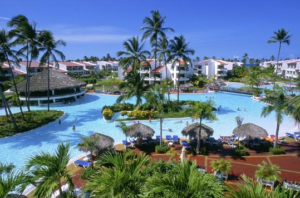 Allegro Punta Cana Resort Review