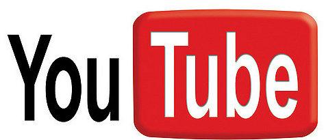 Best YouTube video converters online